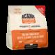 Acana Acana Freeze-Dried Morsels Free-Run Turkey Recipe 8oz