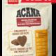 Acana Acana High Protein Biscuit Crunchy Chicken Liver 9oz