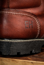 "Carolina Men's Metatarsal 6"" Steel Toe Work Boots 508"