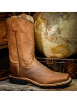 Men's Boonville Western Boot