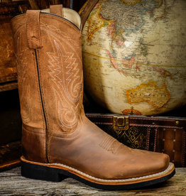 Boonville Western Boot
