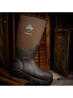 Muck Boots Men's CHORE Steel Toe