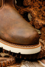 "Thorogood Wellington Men's Steel Toe 11"" Work Boots 804-4372"