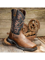 Tony Lama Men's Diboll Composite Toe TLX Work Boots
