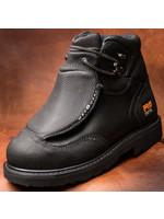 Timberland Pro Men's Metatarsal Guard Steel Toe Work Boots