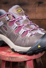Keen Utility Detroit Women's Steel Toe Work Shoes 1007016