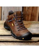 Keen Utility Men's Braddock Waterproof Steel Toe Work Boots 1012771