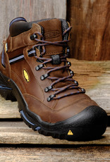 Keen Utility Men's Braddock Waterproof Steel Toe Work Boots 1012771