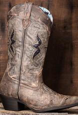 Laredo Women's Lucretia Western Boots 52133