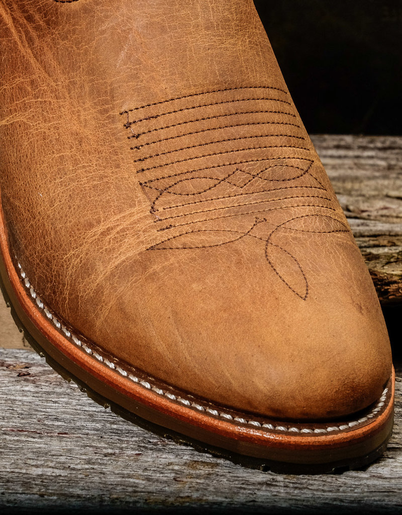 Double H Double H Men's Folklore DH1552 Western Work Boots