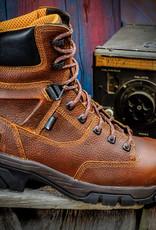 "Timberland Pro Timberland Pro Helix 87566 Waterproof 8"" Composite Toe Work Boot"