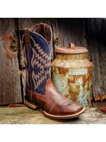 Ariat Tycoon Men's Western Boot