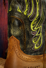 Ariat Workhog Mesteno Men's Safety Toe Work Boot 10015400