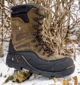 Rocky Blizzard Stalker Insulated Steel Toe Boot