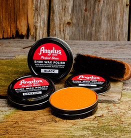Angelus Angelus Polishing Wax