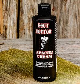 Boot Doctor Apache Cream