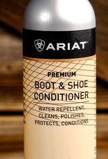 Ariat Ariat Premium Boot and Shoe Conditioner A27002