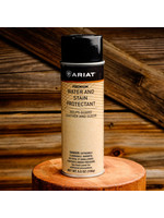 Ariat Water & Stain Protectant