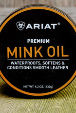 Ariat Ariat Mink Oil Paste A27010