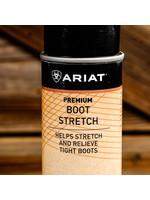 Ariat Boot Stretch Spray