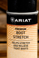 Ariat Premium Boot Stretch A27018