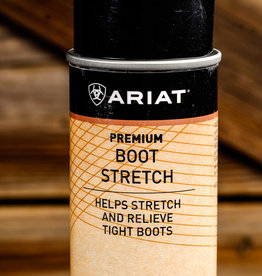 Ariat Boot Stretch Spray