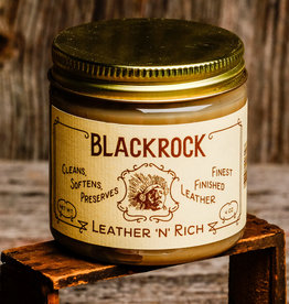 Blackrock Leather Conditioner