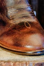 Dingo Women's Dingo Willie DI865 Round Toe Short Boot