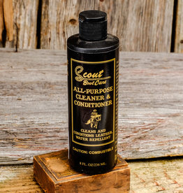 Scout All-Purpose Cleaner & Conditioner