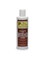 Bee Natural Distressed Leather Conditioner