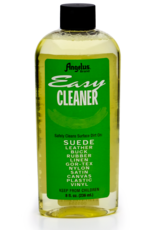 Angelus Angelus Easy Cleaner