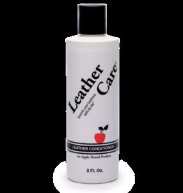 Apple Leather Care