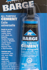 BARGE All Purpose Cement 2 oz