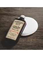 Chamberlain's Leather Milk Leather Care Liniment Formula No. 1
