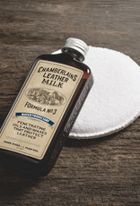 Chamberlain's Leather Milk Chamberlain's Leather Milk - Formula No. 3 Water Protectant