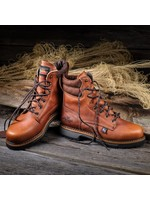 """Thorogood 6"""" Lace-Up American Heritage Work Boot"""