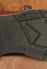 "Thorogood Thorogood 6"" Lace-Up American Heritage Work Boot 814-4550"