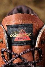 "Thorogood Thorogood 814-4549 8"" Lace-Up American Heritage Work Boot"