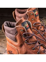"""Thorogood 8"""" Lace-Up American Heritage Work Boot"""