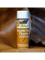 Fiebing's Reptile Boot Cleaner