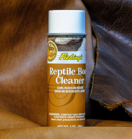 Fiebing's Reptile Boot Cleaner