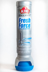 Kiwi Kiwi Select Fresh Force Shoe Freshener
