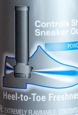 Kiwi Kiwi Select Fresh Force Shoe Freshener