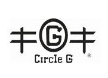 Circle G