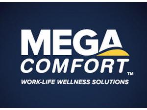 Mega Comfort