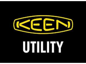 Keen Utility