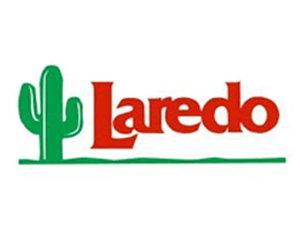 Laredo