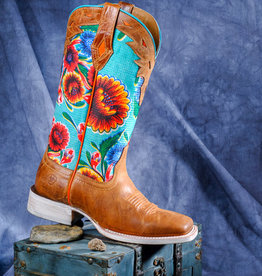 Ariat Women's Circuit Champion Boot