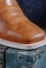 Ariat Women's Circuit Champion 10019943