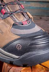 Carolina Men's Composite Toe 4x4 Hiker CA4551